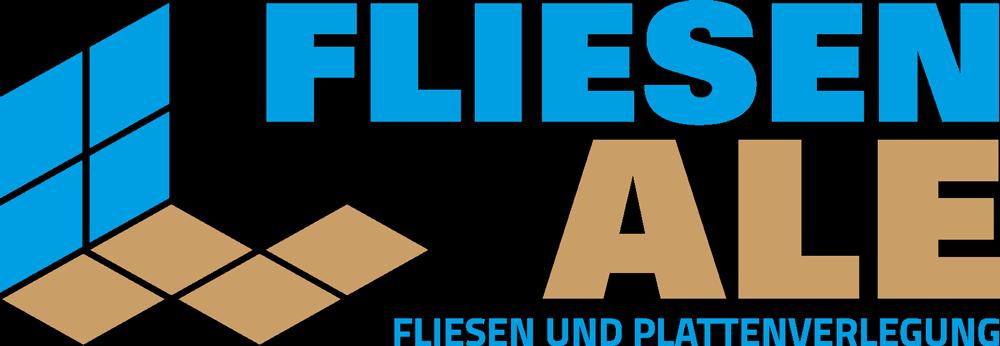 Fliesen logo for Bad gestaltungsmoglichkeiten